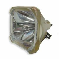 SHP86 Projector bulb For TDP-T95