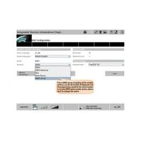Quality BMW ICOM Software ISTA-D & ISTA-P 2 in 1 Automotive Diagnostic Scanner wholesale