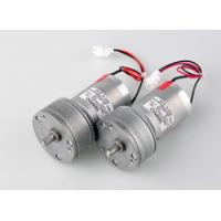 Quality Cutter Motor for Frontier Fuji 550/570 minilabs wholesale