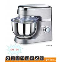 China Easten 4.5L Bowl 1200W KitchenStandFoodMixer EF721/ High Quality HomeStandFoodMixer Price on sale