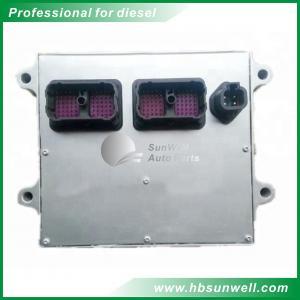 Quality Original/Aftermarket High quality ISLE Diesel Engine ECM Electronic Control Module 4988820  4940518 wholesale
