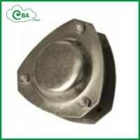 Quality 45200-62001 for Toyota CBA Best Shock Absorber Strut Mount engine mount wholesale
