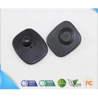 Quality High quality eas plastic security anti-theft hard tag wholesale