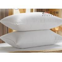 Comforters goose down best comforters goose down for Comfort inn suites pillows
