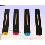Quality Xerox 250/5065/6550/240 toner cartridge wholesale