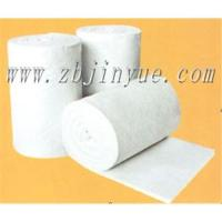 Quality High Alumina Type Ceramic Fiber Blanket Spun ISO9001:2000 wholesale