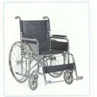 WHEEL CHAIR 874