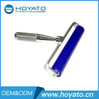 Buy cheap Wholesale HOYATO aluminium sticky roller from wholesalers