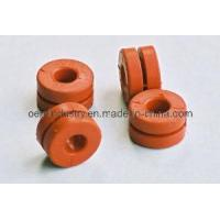Quality Rubber Parts wholesale