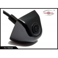 Quality Anti - Theft Rearview Car Camera System , NTSC TV Automotive Rear View Camera wholesale