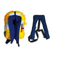 Cheap Manual Inflation Life Jackets / Lightweight Life ...