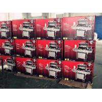 Quality Infrared Gas Grill (BBQ-3100) wholesale