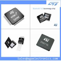 Quality Integrated Circuits Chips Microcontroller Chips Power Switch IC wholesale