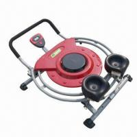 Quality AB exerciser as seen on TV, measures 81x74x56cm wholesale