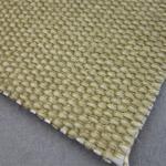 Quality Vermiculite Coated Fiberglass Fabric wholesale