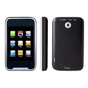 China Mp5 player/digital mp5 player/flash mp5 player/3.0 inch mp5 player/portable mp5 player/2.8inch mp5 p on sale