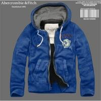 Quality Supply low price and high quality of polo jacket wholesale