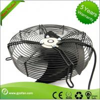 Quality 230VAC Cooling Blower Ventilation Fan For Air Conditioners / Air Compressors wholesale