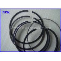 China 4181A033 Diesel Engine Piston Ring For Perkins 1006.6 Heavy Duty Parts on sale