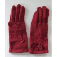 Quality Fashion Wool Gloves 2 wholesale