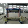 Buy cheap Rigid Foam Sheet Cutting Machine 8.84KW , Industrial Styrofoam Cutter Machine from wholesalers