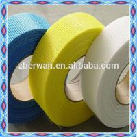 Quality uses in modern building and constructions adhesive fiberglass mesh tape fiberglass reinforcement mesh wholesale