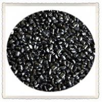 Quality Carbon Black Masterbatch for molding, cable jacket wholesale