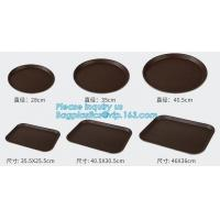 Quality PP plate, PS plate, PP late, coffee plate, fast food plate, cup plate,roudn plate, square plate,anti slip design bagease wholesale