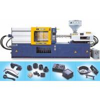 Quality Thermosetting Injection Molding Machine (FT-U Series) wholesale