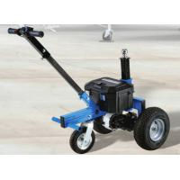 Quality High Safety Landscaping Power Equipment Electric Moving Dolly 0~2.5km/H wholesale
