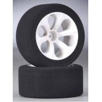 Quality 1/10 R/C Foam Tire 35 Shore wholesale