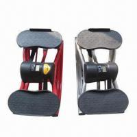 Quality Mini steppers, available in black wholesale