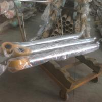 Cheap Caterpillar cat E330C bucket hydraulic cylinder rod , CHINA EXCAVATOR PARTS for sale
