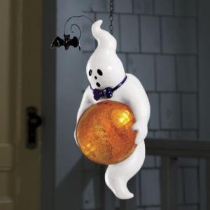 Quality Halloween Deco wholesale