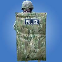 Quality security&protection>police&military supplies bomb blanket bullet proof blanket ballistic blanket wholesale