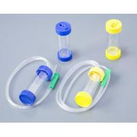 Quality Pediatric Suction Set wholesale