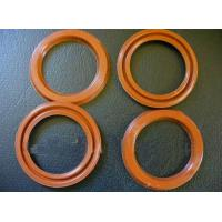Quality food grade silicone seals for machine sealing ,silicone seals and rings wholesale