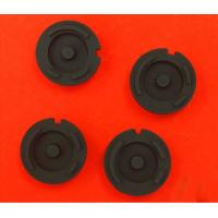 Quality silicone rubber seals for electronics industry ,rubber gasket for electronic industry wholesale