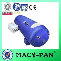 Quality Portable hyperbaric chamber wholesale