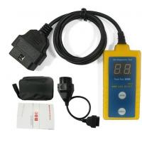 Quality B800 BMW Airbag Reset Tool , Professional Airbag Scan Tool wholesale