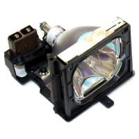 China ET-LAB30 replacement projector lamp for Panasonic PT-LB30 on sale