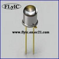Quality HE8812SG GaAlAs Infrared Emitting Diode Hitachi wholesale