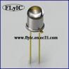 Buy cheap HE8812SG GaAlAs Infrared Emitting Diode Hitachi from wholesalers