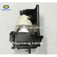 China NEC NP33LP Replacement Projector Lamp Module For UM351W/UM361X/UM351Wi/UM352Wi/UM361Xi on sale