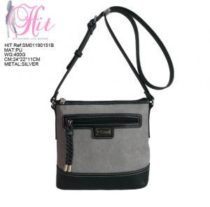 Quality Designer PU Women Handbag Ladies Work Tote Shoulder Bag wholesale