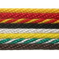 Quality 8mm double solid diamond rope code line manufacturers from China wholesale