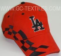 Quality Baseball Cap (06106A6) wholesale