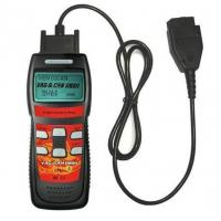 Quality Professional Toyota Car Diagnostic Code Reader Diagnostic Tool wholesale