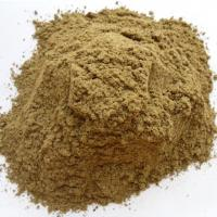 Buy cheap high quality fish meal protein 65%-72% product