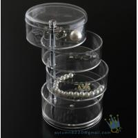 Quality CB (108) acrylic cosmetic storage drawers wholesale